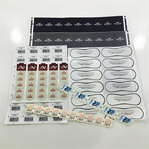 水性标签墨SC9000-7