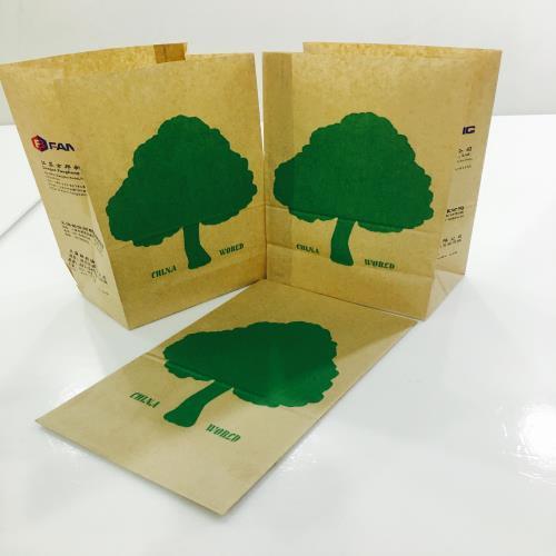 纸袋水性油墨SC5000-8