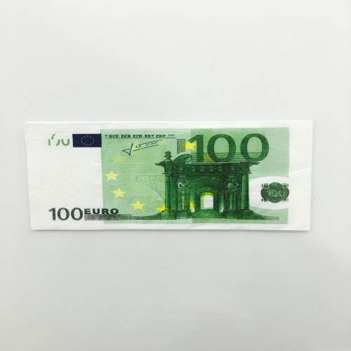 纸巾水性油墨SC6000-9